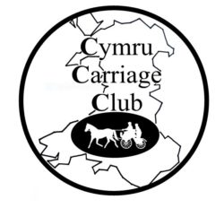 Cymru Carriage Driving Club